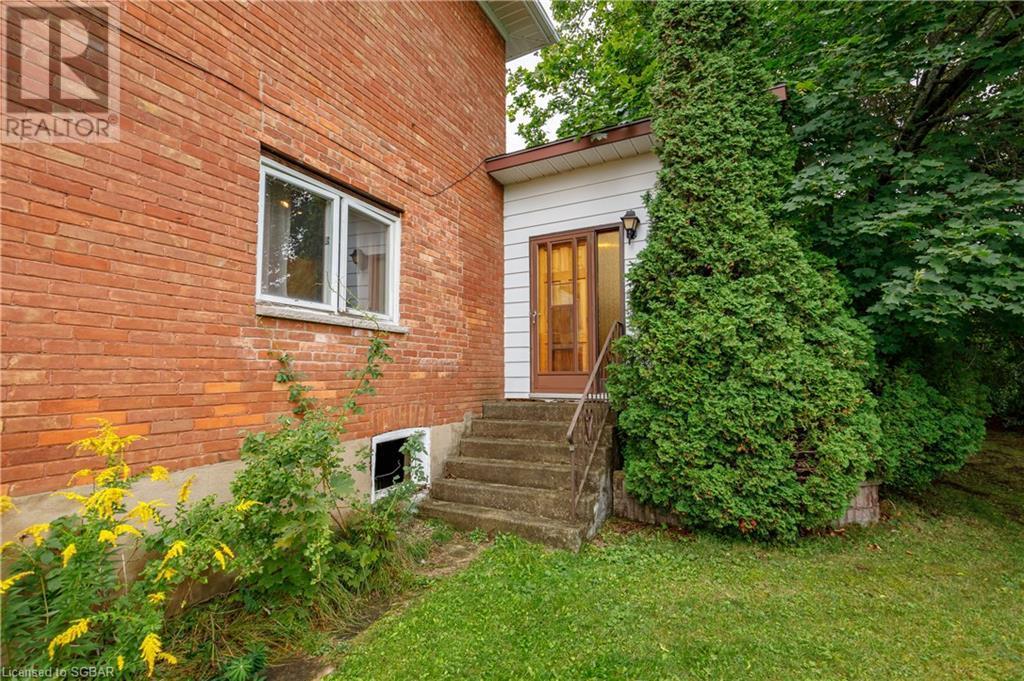 173 Eliza Street, Meaford, Ontario  N4L 1B4 - Photo 32 - 40163517