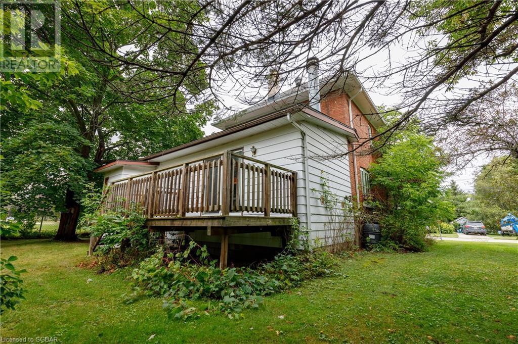 173 Eliza Street, Meaford, Ontario  N4L 1B4 - Photo 34 - 40163517