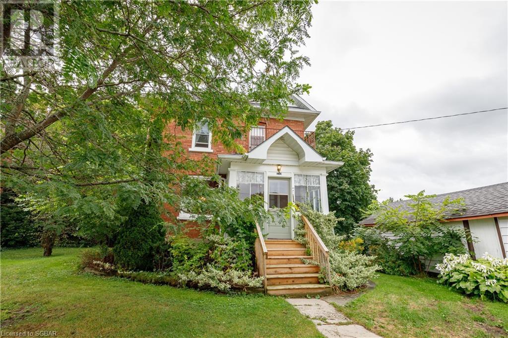 173 Eliza Street, Meaford, Ontario  N4L 1B4 - Photo 5 - 40163517
