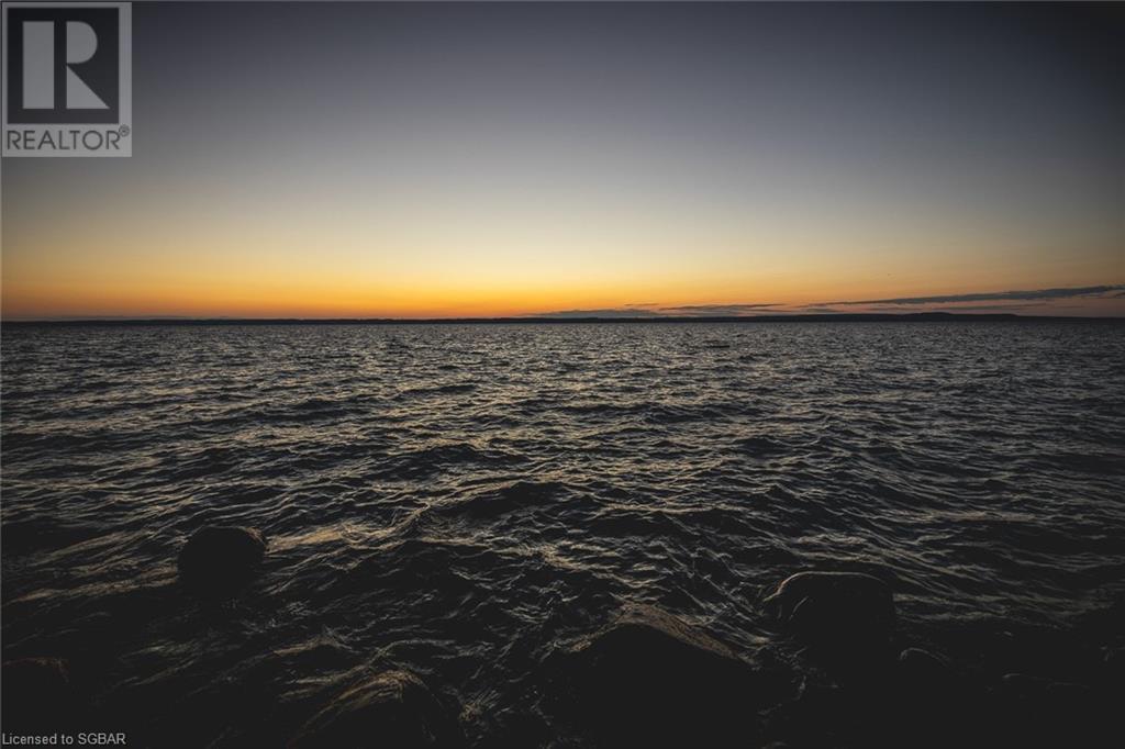 110 Rainbow Beach, Meaford (Municipality), Ontario  N0H 1B0 - Photo 44 - 40160263