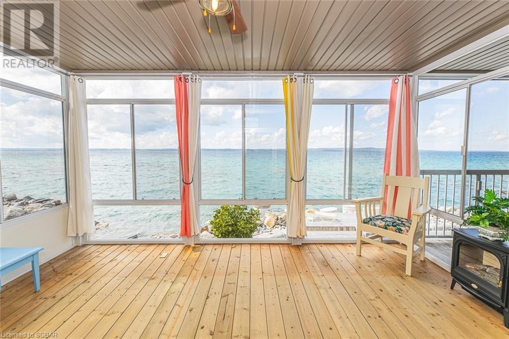 110 Rainbow Beach, Meaford (Municipality), Ontario  N0H 1B0 - Photo 8 - 40160263
