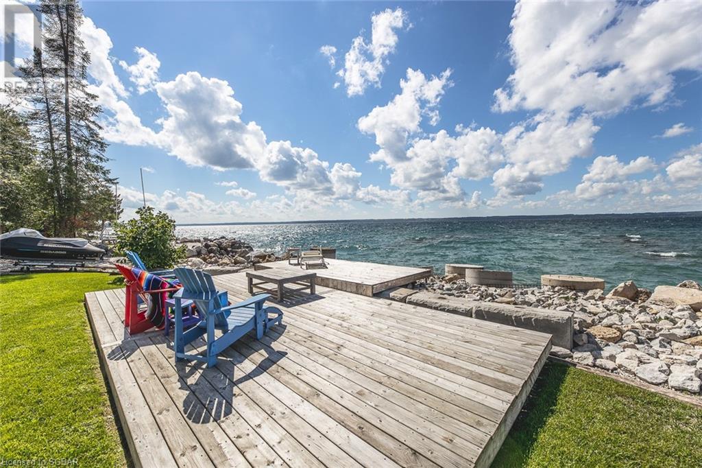 110 Rainbow Beach, Meaford (Municipality), Ontario  N0H 1B0 - Photo 31 - 40160263