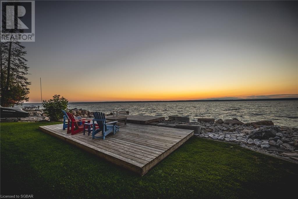 110 Rainbow Beach, Meaford (Municipality), Ontario  N0H 1B0 - Photo 42 - 40160263