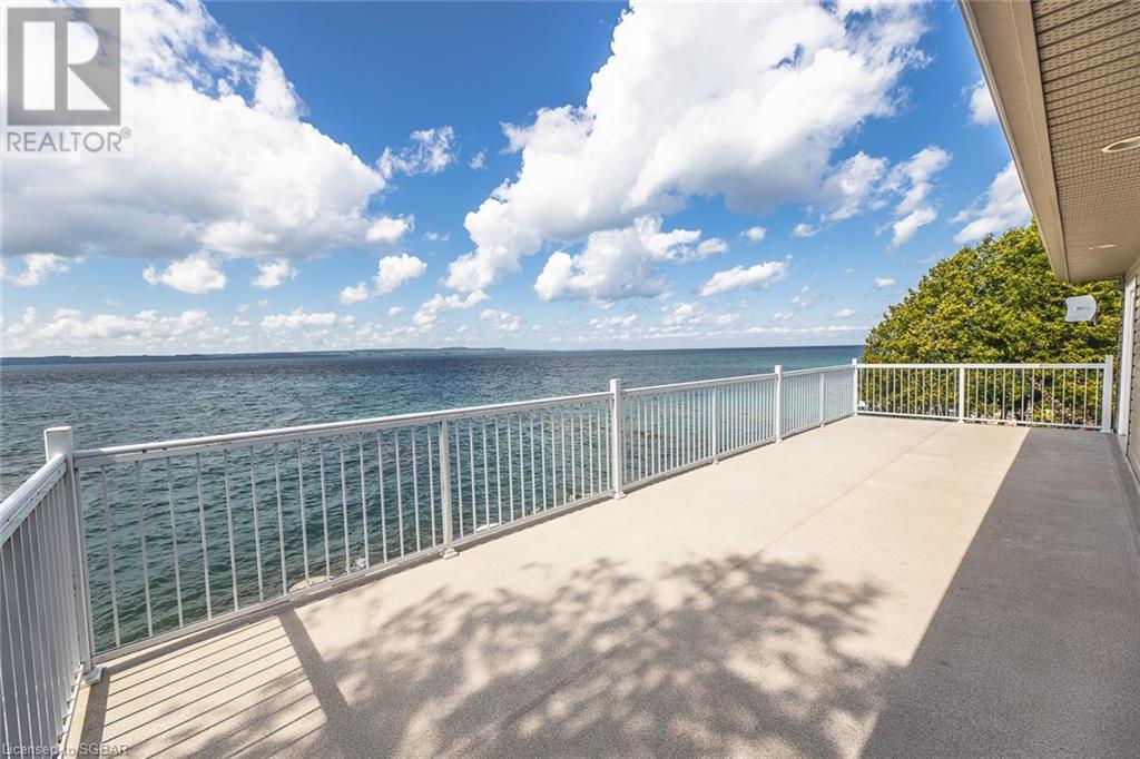 110 Rainbow Beach, Meaford (Municipality), Ontario  N0H 1B0 - Photo 29 - 40160263