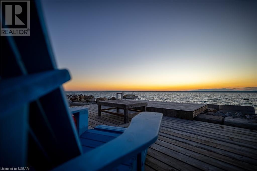 110 Rainbow Beach, Meaford (Municipality), Ontario  N0H 1B0 - Photo 43 - 40160263