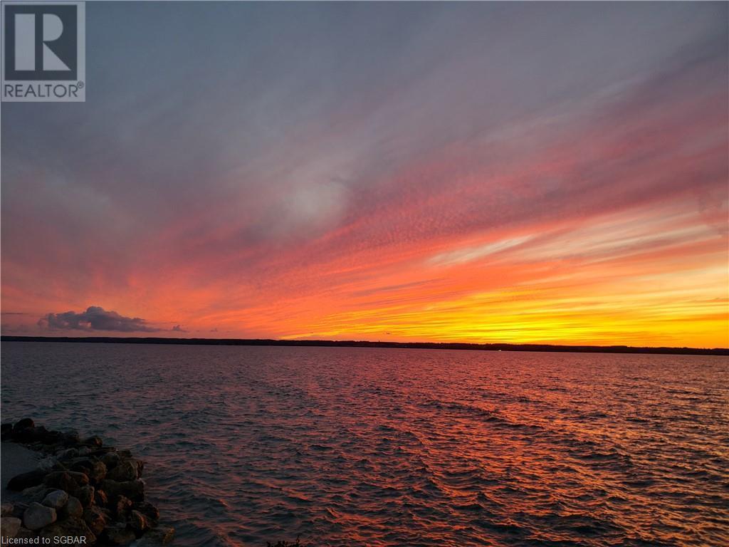 110 Rainbow Beach, Meaford (Municipality), Ontario  N0H 1B0 - Photo 45 - 40160263