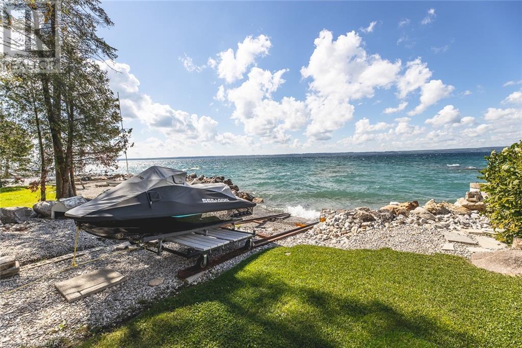 110 Rainbow Beach, Meaford (Municipality), Ontario  N0H 1B0 - Photo 32 - 40160263