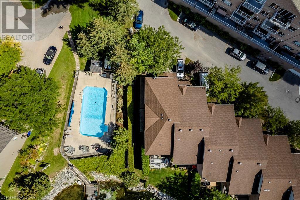 4 Beck Boulevard Unit# 14, Penetanguishene, Ontario  L9M 2H3 - Photo 36 - 40164687