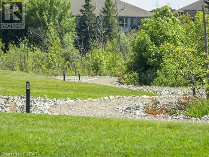 684 Johnston Park Avenue, Collingwood, Ontario  L9Y 5C7 - Photo 32 - 40164209