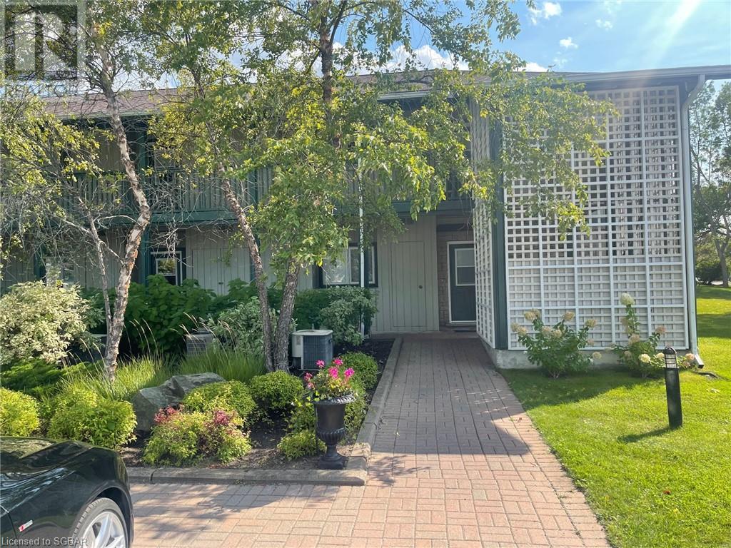 684 Johnston Park Avenue, Collingwood, Ontario  L9Y 5C7 - Photo 1 - 40164209