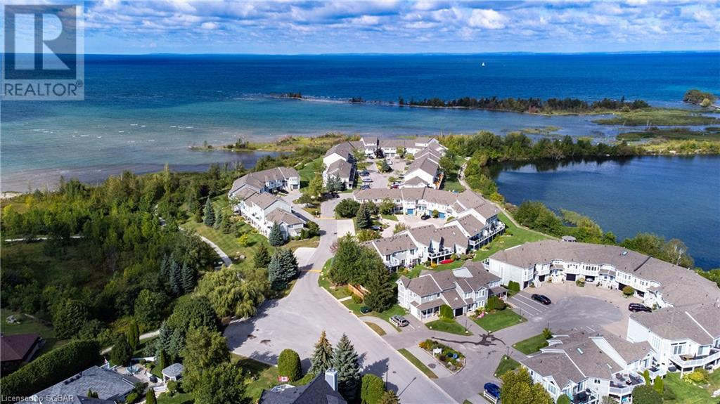 20 Cranberry Surf, Collingwood, Ontario  L9Y 5C4 - Photo 21 - 40165079