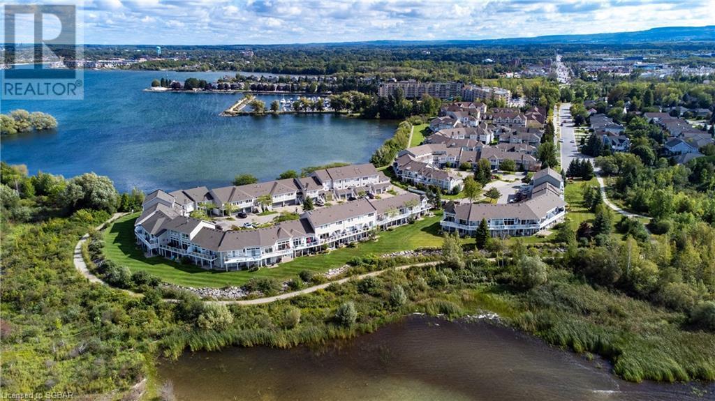 20 Cranberry Surf, Collingwood, Ontario  L9Y 5C4 - Photo 3 - 40165079