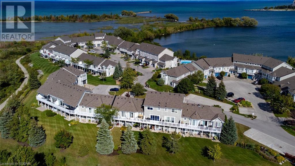 20 Cranberry Surf, Collingwood, Ontario  L9Y 5C4 - Photo 42 - 40165079