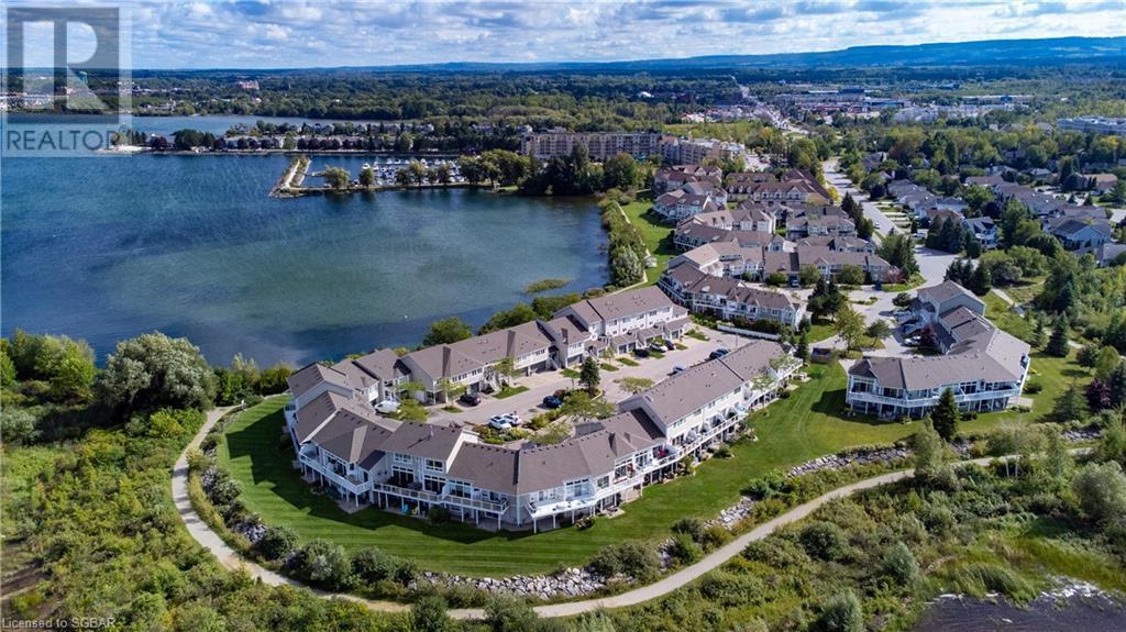 20 Cranberry Surf, Collingwood, Ontario  L9Y 5C4 - Photo 27 - 40165079