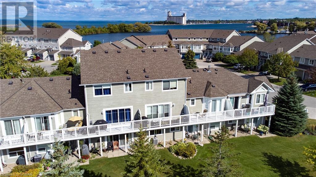 20 Cranberry Surf, Collingwood, Ontario  L9Y 5C4 - Photo 44 - 40165079