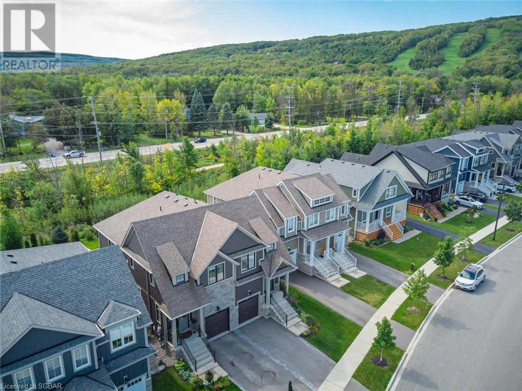 150 Yellow Birch Crescent, The Blue Mountains, Ontario  L9Y 0R4 - Photo 2 - 40165357