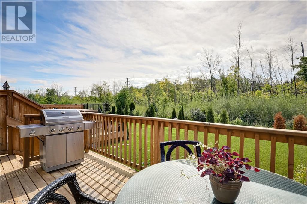 150 Yellow Birch Crescent, The Blue Mountains, Ontario  L9Y 0R4 - Photo 39 - 40165357