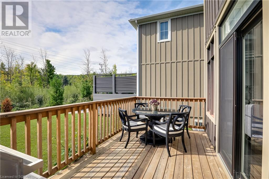150 Yellow Birch Crescent, The Blue Mountains, Ontario  L9Y 0R4 - Photo 40 - 40165357
