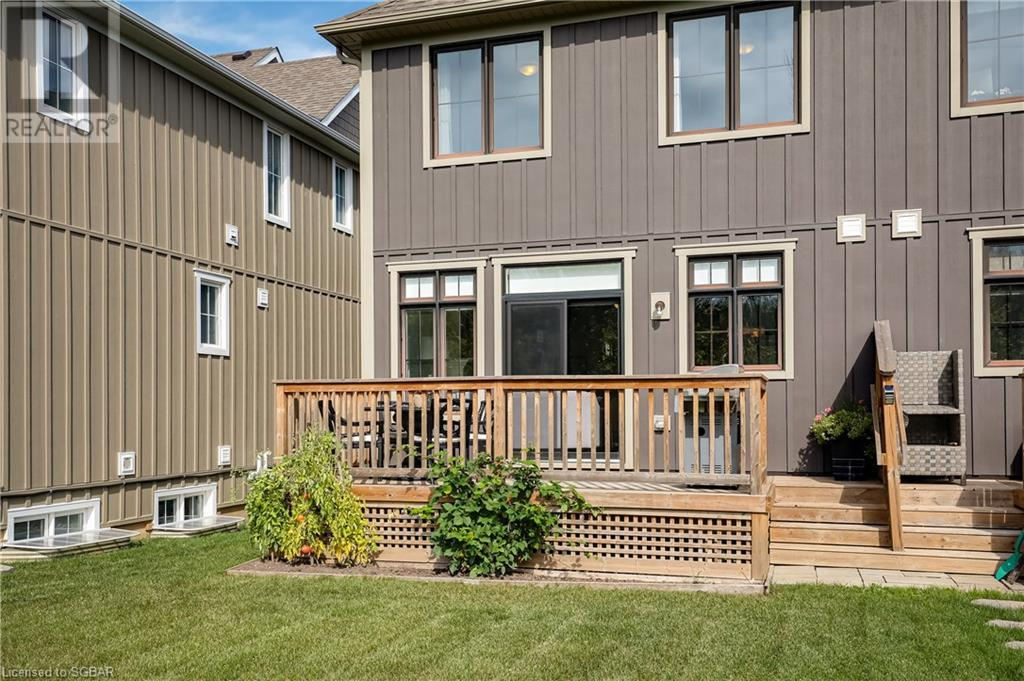 150 Yellow Birch Crescent, The Blue Mountains, Ontario  L9Y 0R4 - Photo 41 - 40165357