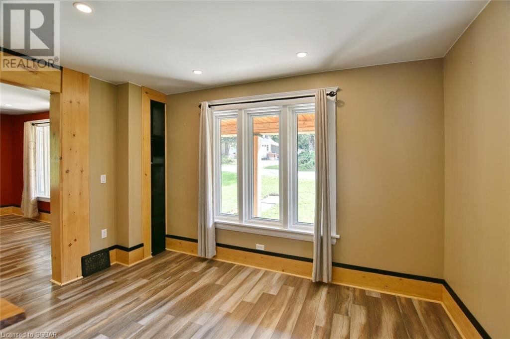 680193 24 Chatsworth Road, Holland Centre, Ontario  N0H 1R0 - Photo 19 - 40165400
