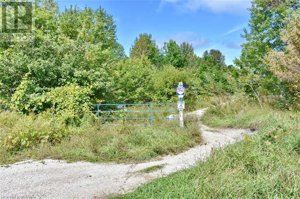 680193 24 Chatsworth Road, Holland Centre, Ontario  N0H 1R0 - Photo 43 - 40165400