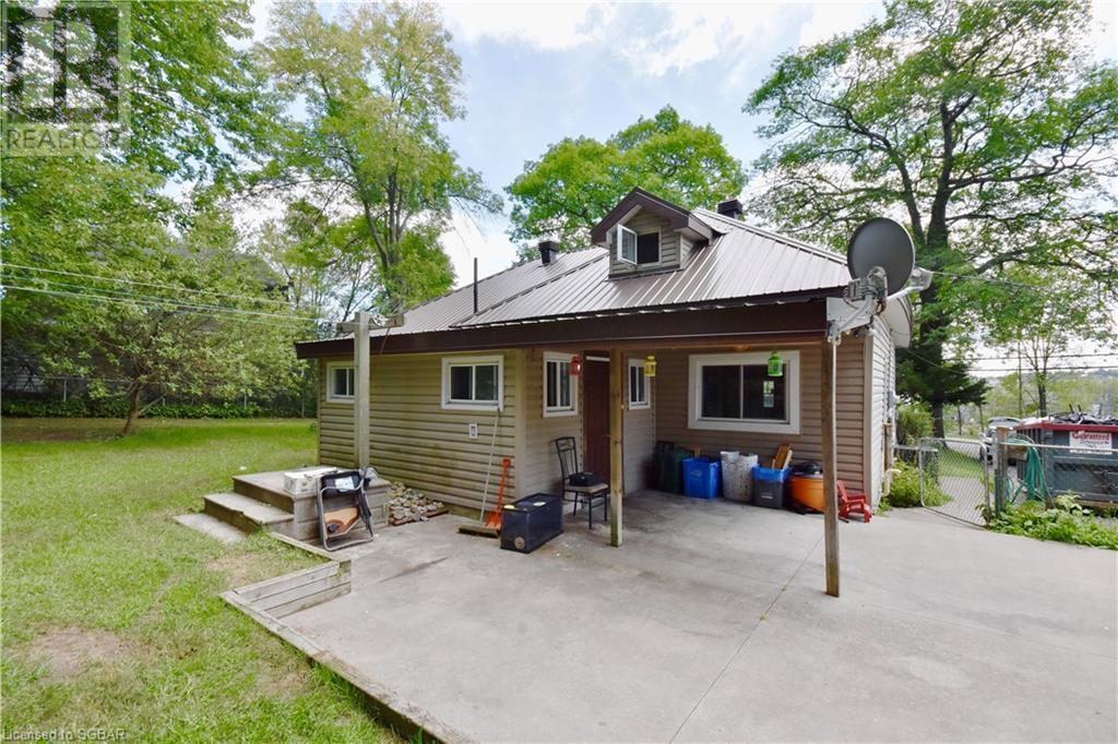 1028 Harbourview Drive, Midland, Ontario  L4R 5H6 - Photo 13 - 40164834