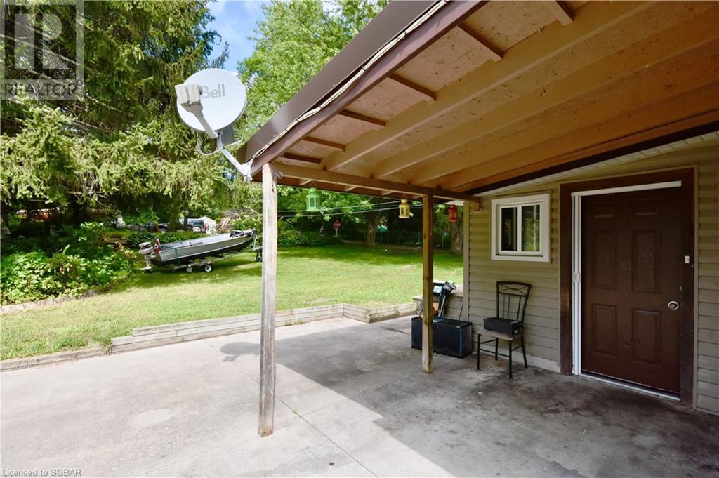 1028 Harbourview Drive, Midland, Ontario  L4R 5H6 - Photo 16 - 40164834