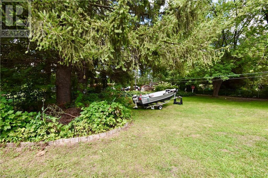 1028 Harbourview Drive, Midland, Ontario  L4R 5H6 - Photo 20 - 40164834