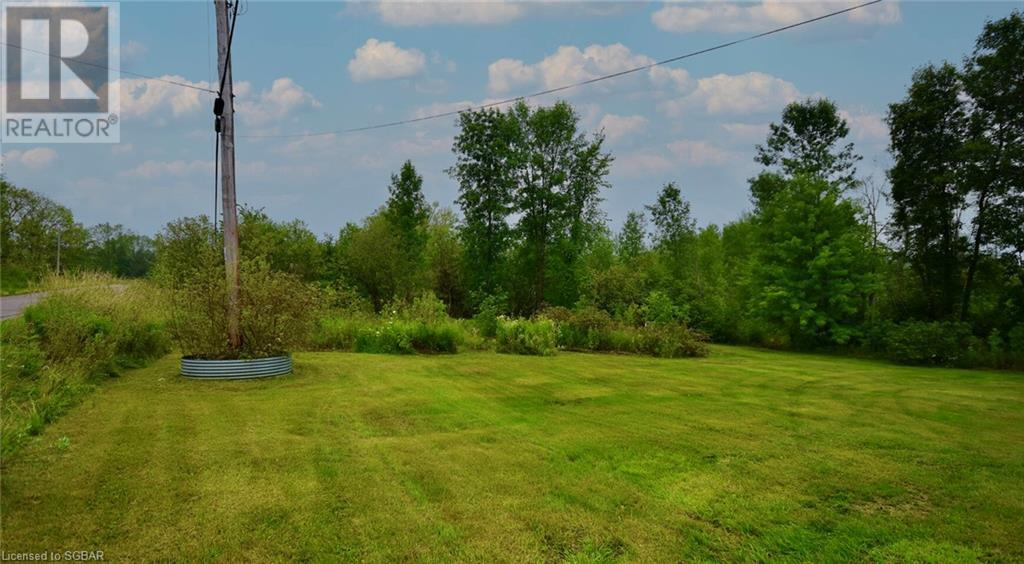 2728 Baguley Road, Port Severn, Ontario  L0K 1S0 - Photo 2 - 40145143