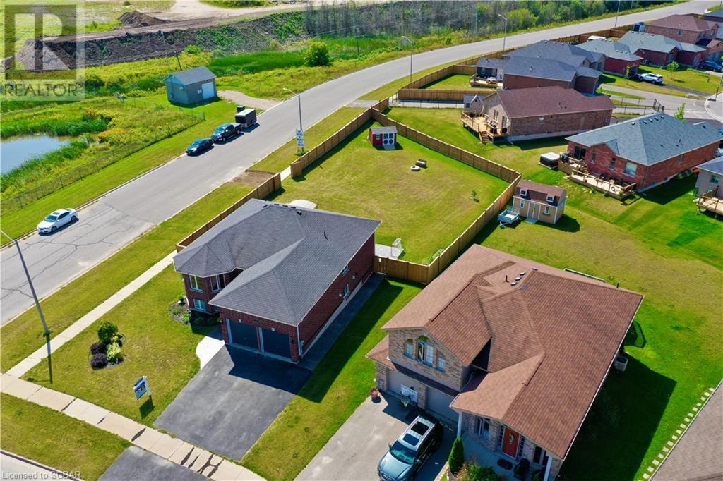 32 St Amant Road, Penetanguishene, Ontario  L9M 0A1 - Photo 30 - 40157663