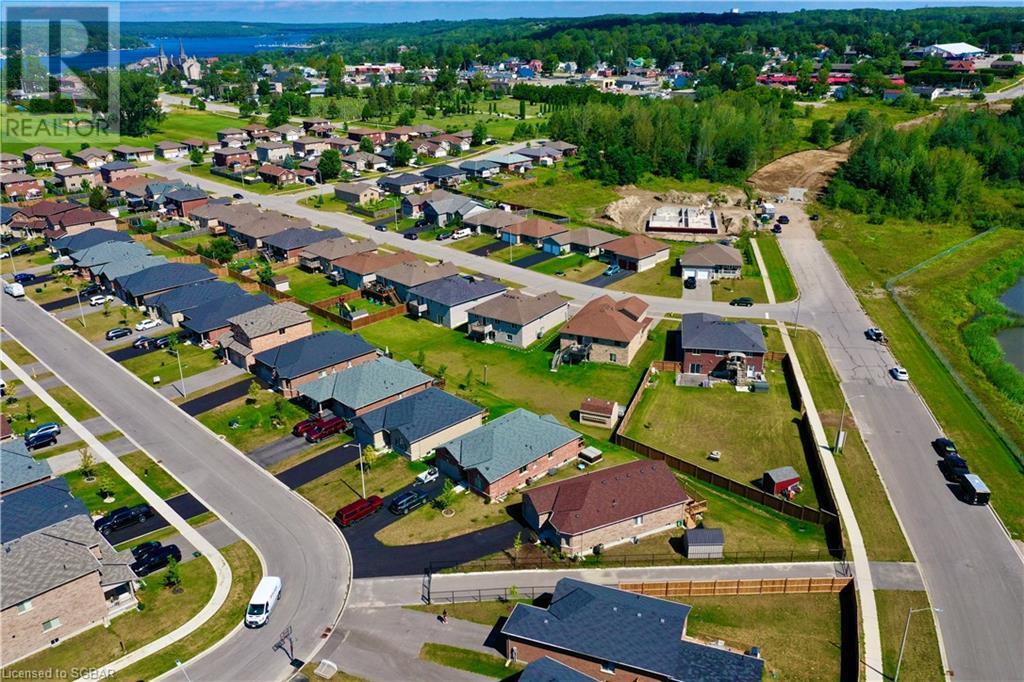 32 St Amant Road, Penetanguishene, Ontario  L9M 0A1 - Photo 32 - 40159554