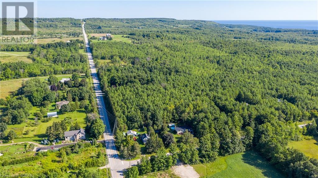 245573 22 Sideroad, Meaford (Municipality), Ontario  N4L 0A7 - Photo 30 - 40148503