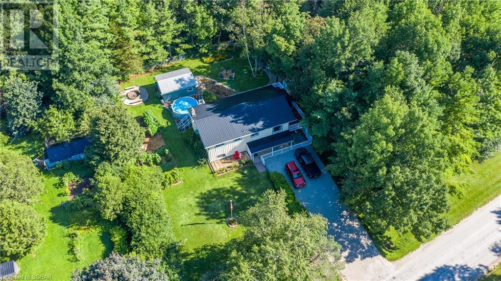 245573 22 Sideroad, Meaford (Municipality), Ontario  N4L 0A7 - Photo 31 - 40148503