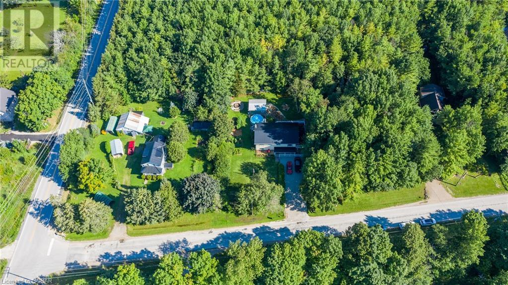 245573 22 Sideroad, Meaford (Municipality), Ontario  N4L 0A7 - Photo 29 - 40148503