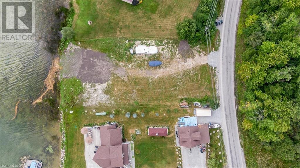 410 Bear Road, Georgina Island, Ontario  L0E 1N0 - Photo 24 - 40143495