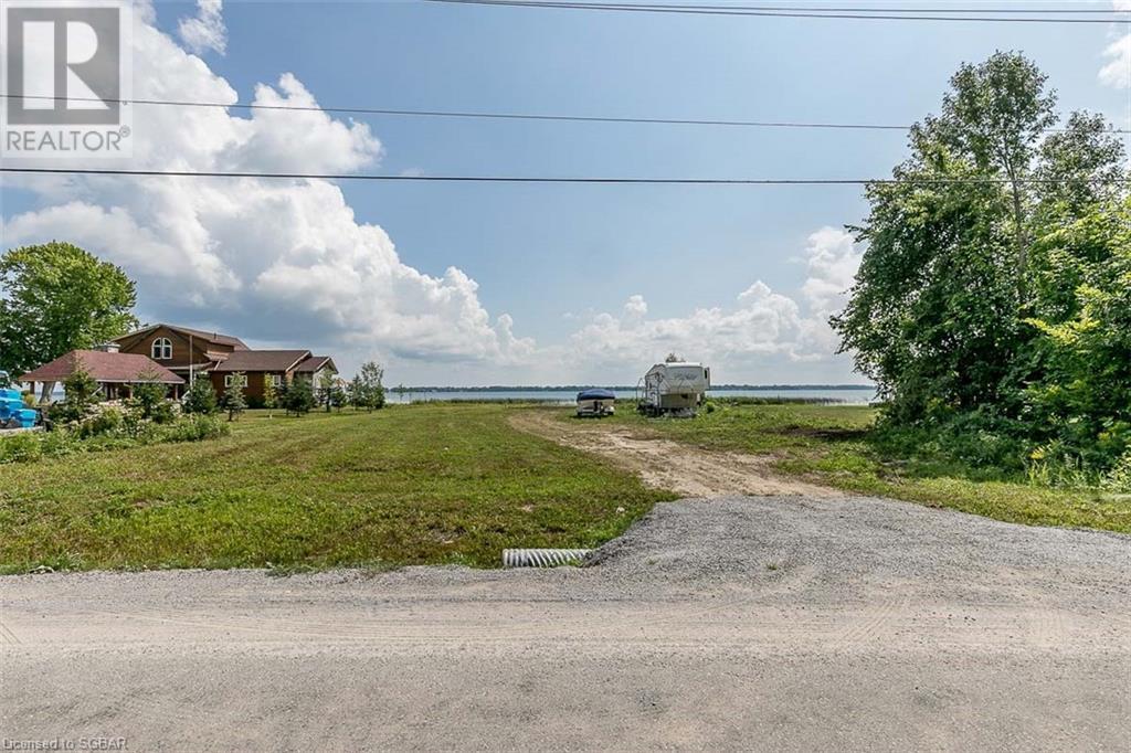 410 Bear Road, Georgina Island, Ontario  L0E 1N0 - Photo 8 - 40143495