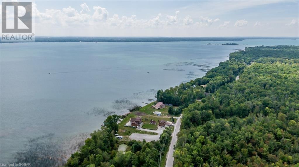 410 Bear Road, Georgina Island, Ontario  L0E 1N0 - Photo 25 - 40143495