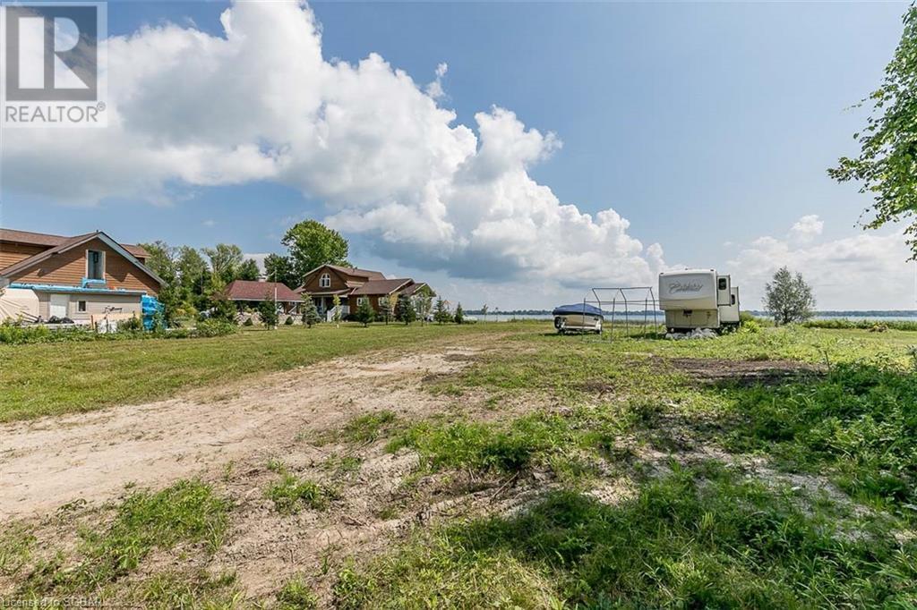 410 Bear Road, Georgina Island, Ontario  L0E 1N0 - Photo 10 - 40143495