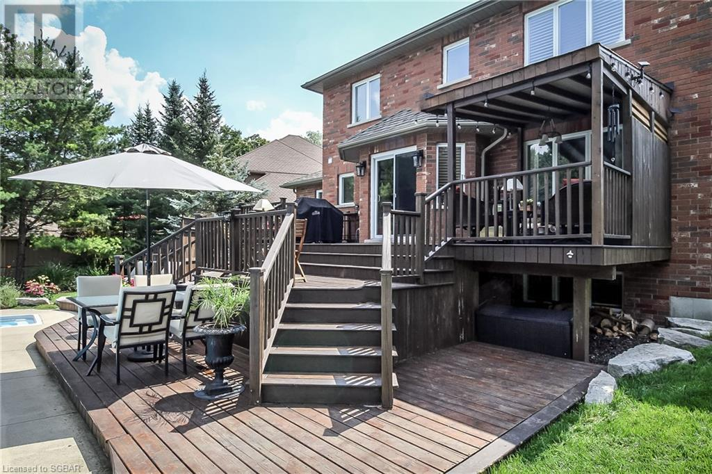 255 Kathleen Crescent, Clearview, Ontario  L0M 1S0 - Photo 6 - 40165188