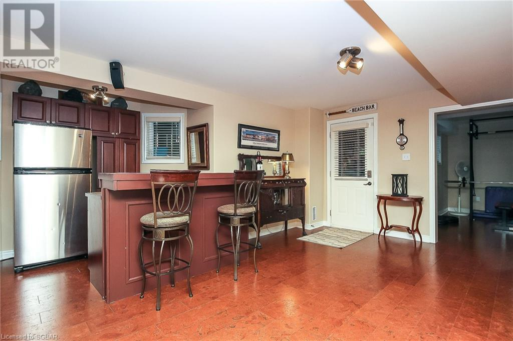 255 Kathleen Crescent, Clearview, Ontario  L0M 1S0 - Photo 44 - 40165188