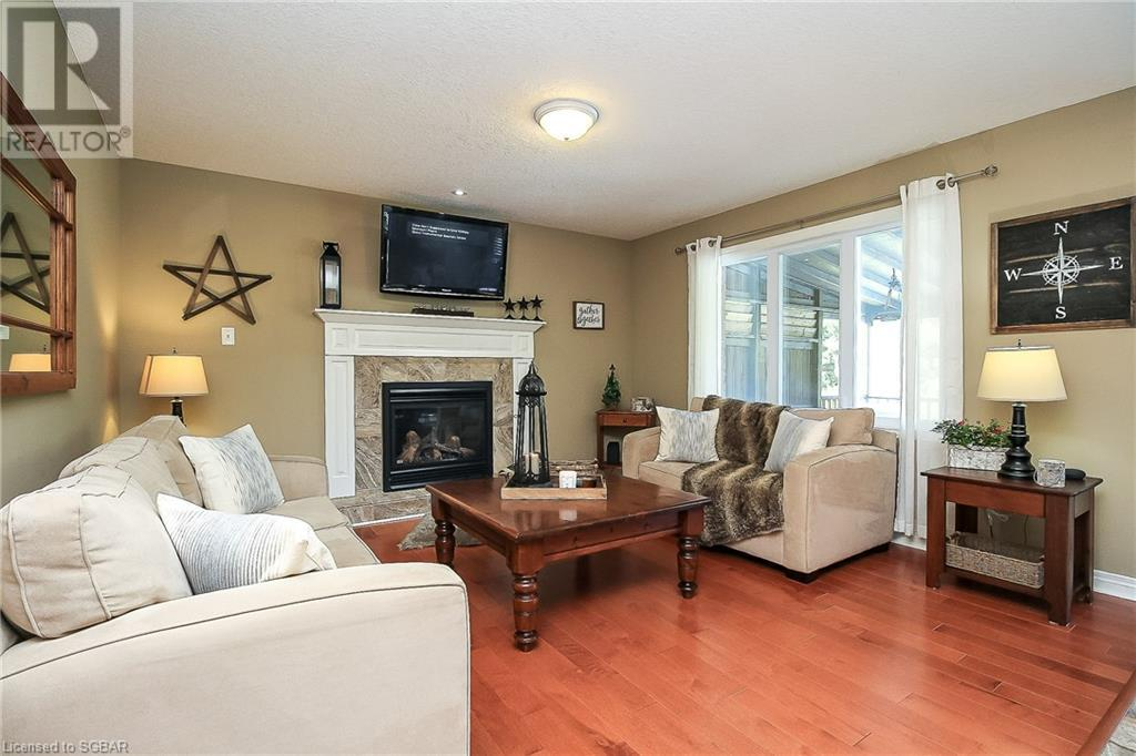 255 Kathleen Crescent, Clearview, Ontario  L0M 1S0 - Photo 24 - 40165188