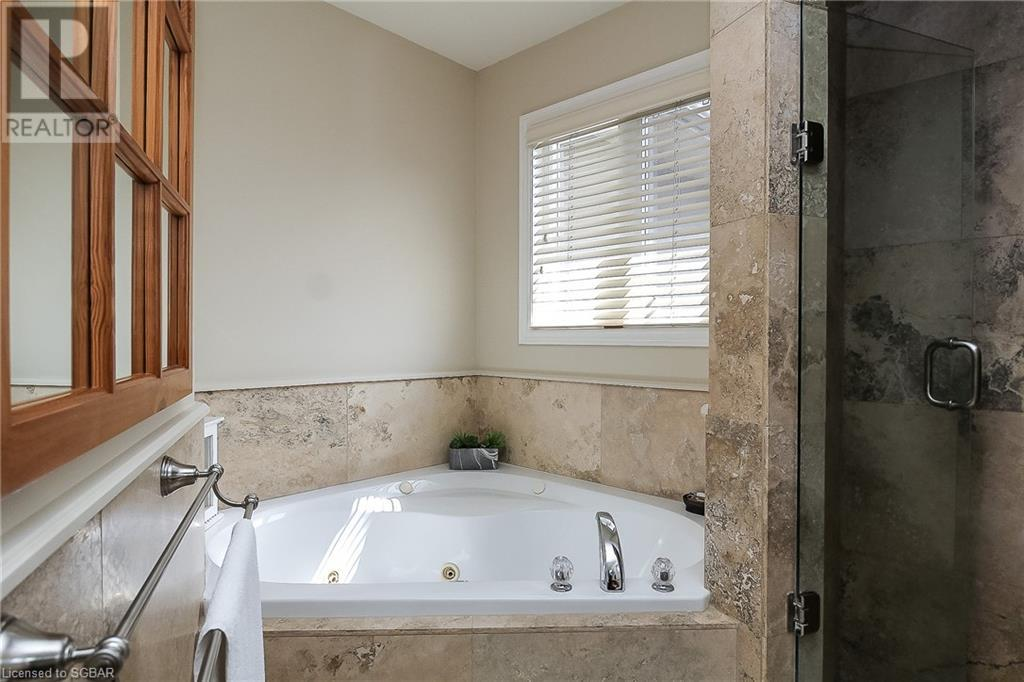 255 Kathleen Crescent, Clearview, Ontario  L0M 1S0 - Photo 36 - 40165188