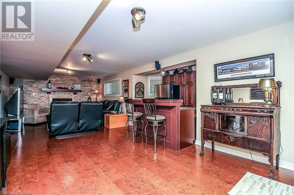 255 Kathleen Crescent, Clearview, Ontario  L0M 1S0 - Photo 40 - 40165188