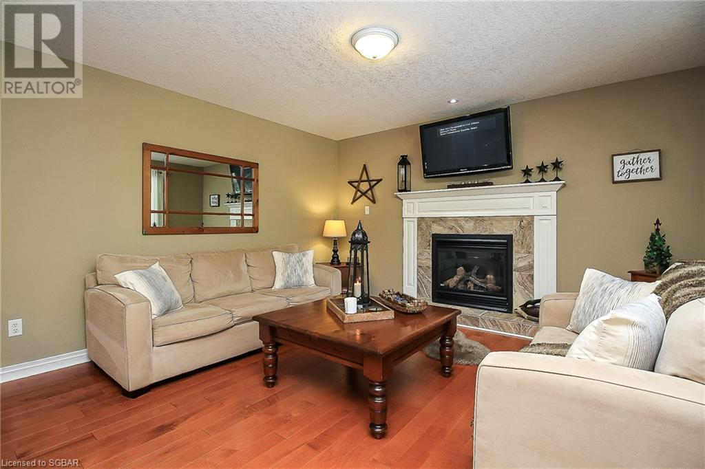 255 Kathleen Crescent, Clearview, Ontario  L0M 1S0 - Photo 25 - 40165188