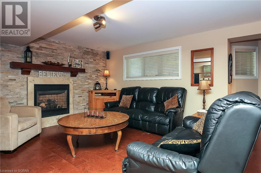 255 Kathleen Crescent, Clearview, Ontario  L0M 1S0 - Photo 42 - 40165188