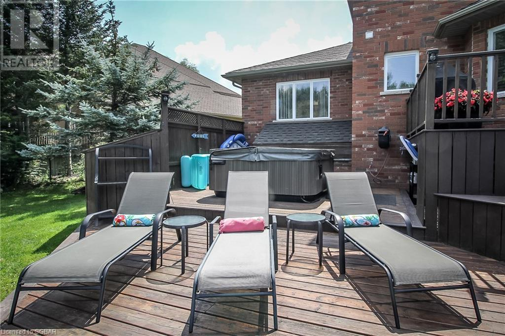 255 Kathleen Crescent, Clearview, Ontario  L0M 1S0 - Photo 29 - 40165188