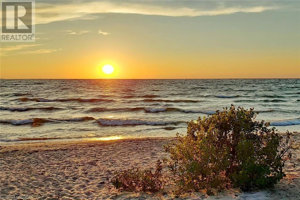 2278 Tiny Beaches Road S, Tiny, Ontario  L0L 1P0 - Photo 3 - 40157479