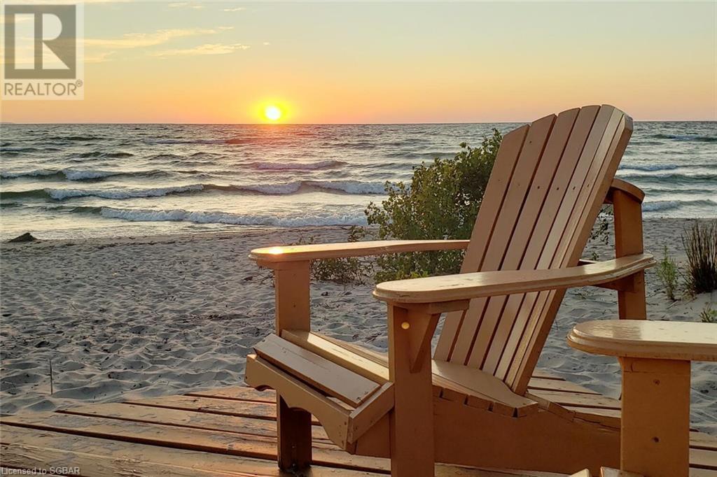 2278 Tiny Beaches Road S, Tiny, Ontario  L0L 1P0 - Photo 4 - 40157479