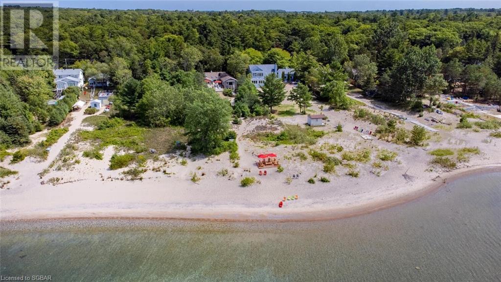2278 Tiny Beaches Road S, Tiny, Ontario  L0L 1P0 - Photo 44 - 40157479