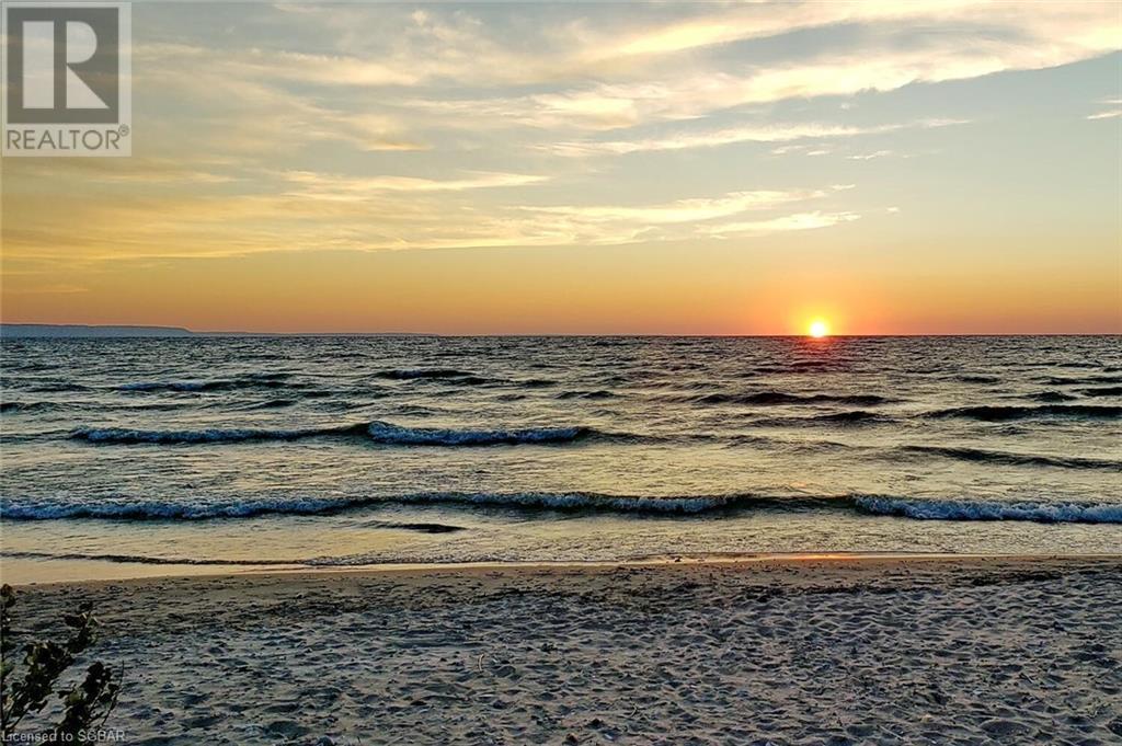 2278 Tiny Beaches Road S, Tiny, Ontario  L0L 1P0 - Photo 5 - 40157479